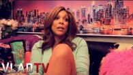 Famed television host Wendy Williams opens up about what she went through after she caught her husband cheating, and reveals her decision to stick by him after the fact. Wendy also shares her thoughts on open relationships and cheating, explaining how she would deal with each situation.